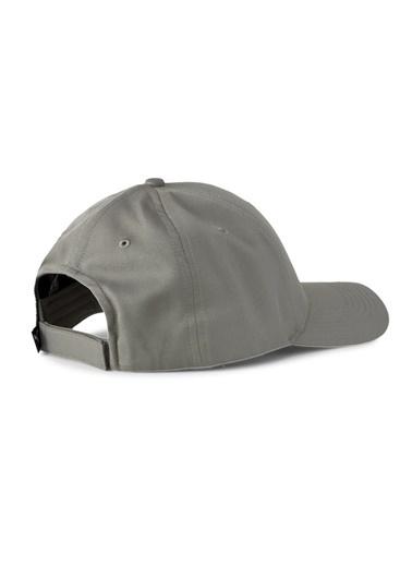 Puma Şapka Gri